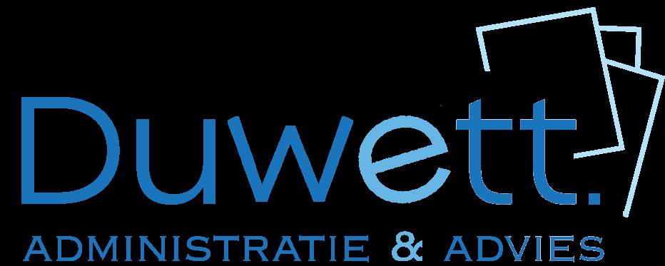 Duwett Administratie & Advies